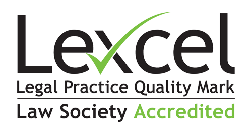 new-Lexcel-Accredited-2col-